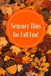 sensory-bins-fall