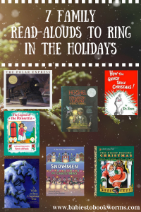 favorite-books-to-ring-in-the-holidays