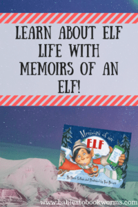 learn-about-elf-life-with-memoirs-of-an-elf