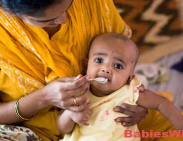 baby-nutrition-guide