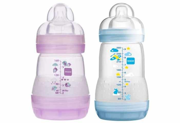 mam-anti-colic-best-baby-feeding-bottles