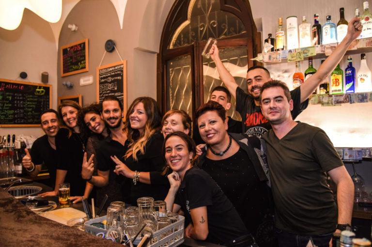 Ostello a Milano