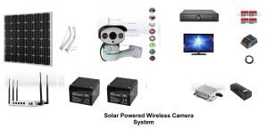 Solar Camera 11b
