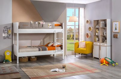 Children S Bedroom Furniture Teenage Bedroom Furniture Babios
