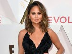 Chrissy Teigen Shares entire episode of her new show on Twitter