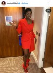 Nigerian Celeb styles i'm loving this week