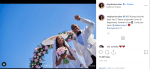 TV Personality,Stephanie Coker celebrate 2nd Wedding Anniversary