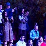 Kardashian Jenner West
