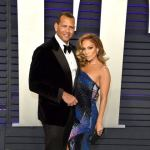 Jlo and Arod reunite saying they are working through-things