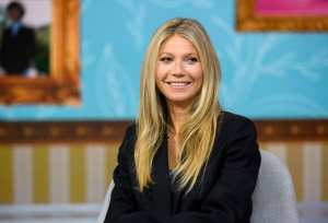 See photos of Gwyneth Paltrow's daughter as she clocks 16