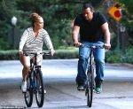 Jennifer Lopez and Alex Rodriguez have split