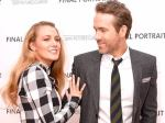 Ryan Reynolds and Blake Lively apologize for getting married on a plantation