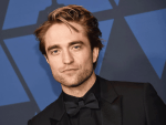 Robert Pattinson test positive for coronavirus