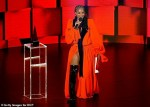 Ciara stuns at the 2020 American Music Awards