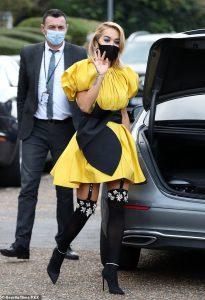 Rita Ora3