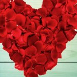 Valentine's day Gifts for your significant other