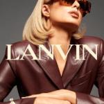 Paris Hilton rocks bob with fringe