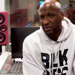 Lamar Odom debunk 'Kardashian Curse' in new interview