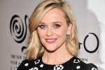 Reese Witherspoon discuss Britney Spears