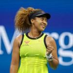 Naomi Osaka wants to take a break from tennis