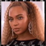 Beyonce's twins make rare appearance in her documentary