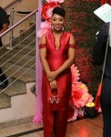 Photos: All the Hotness From Royal Hibiscus Hotel Movie Premiere