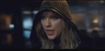 Watch Taylor Swift's Music 'Ready For it' Video
