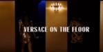 Watch Bruno Mars Music 'Versace on the Floor' Video