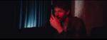 Watch Enrique Iglesias Steamy Music EL BAÑO Video ft. Bad Bunny