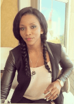 Genevieve Nnaji's 'Lionheart' movie submitted for 2020 Oscar nomination