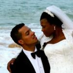 Uche Jombo Would Like To Know When To Celebrate Wedding Anniversaries