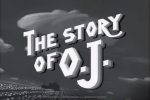 Jay Z's 4:44 Album Goes Platinum! Watch Music 'The Story of O.J' Video
