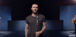 Watch Maroon 5 New Music 'Girls like You' Video Ft Cardi B