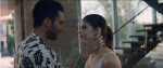 Watch Maroon 5 Music 'Wait' Video