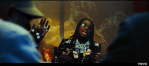 Watch Migos Music 'Stir Fry' Video