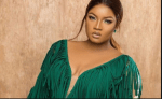 Twitter rant Between Omotola Jalade and Bashir Ahmad