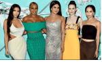 Priyanka Chopra's style at Tiffany's Blue Book Gala in New York