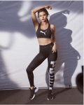 Selena Gomez Sizzle for Puma as ex,Justin Bieber gets engaged