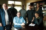 Tiwa Savage Signs new Music Deal,Don Jazzy bids Farewell