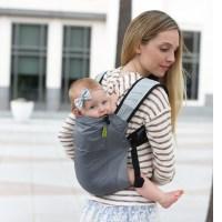 Boba Air 2017 Lightweight Packable Baby Carrier