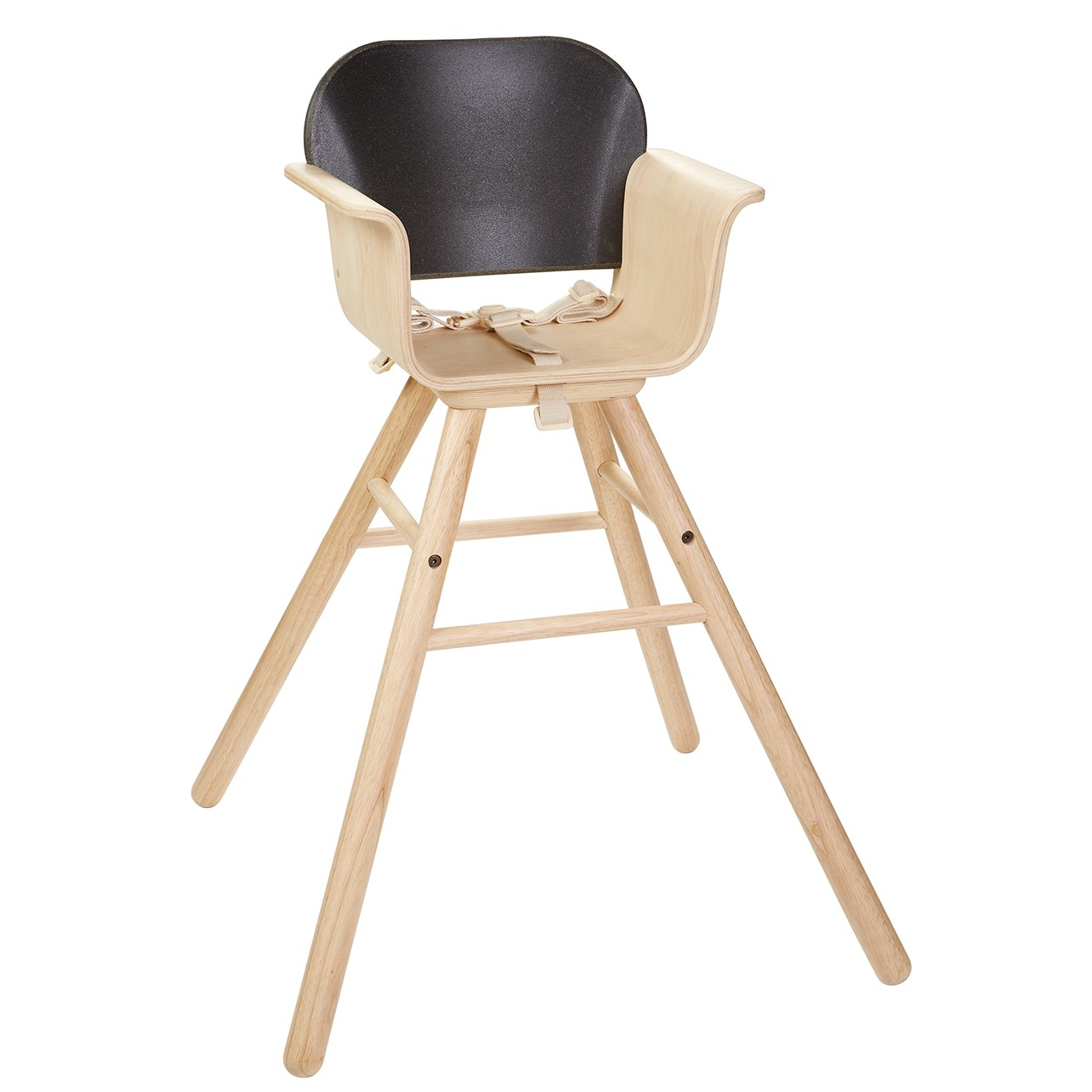 wooden high chair uk how to buy a lift plan toys black tap expand