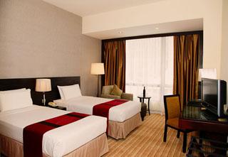 Hotels babjitravels