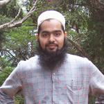 Mr.Husain Shakir