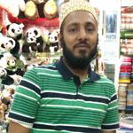 M.Taher