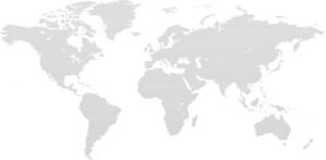 Babji Tours & Travels