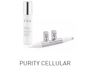 PURITY CELLULAR