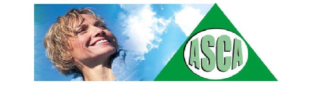 ASCA Association Suisse