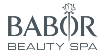 Babor Beauty Spa in Hamburg