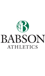 Babson Celebrates Class of 2009 At 28th Annual Senior