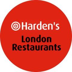 hardens guide